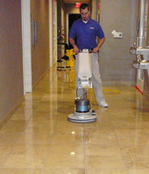 mechanized-cleaning-of-vetrified-ceramic-tile-floors-250x250